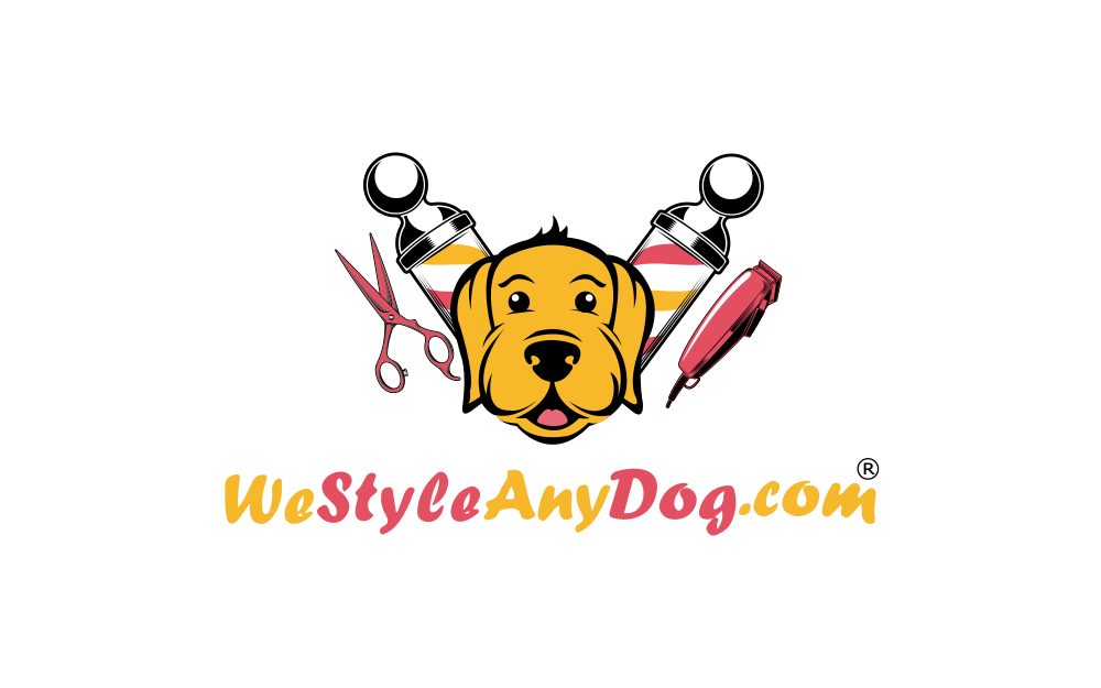 Dog Grooming by WeStyleAnyDog.com